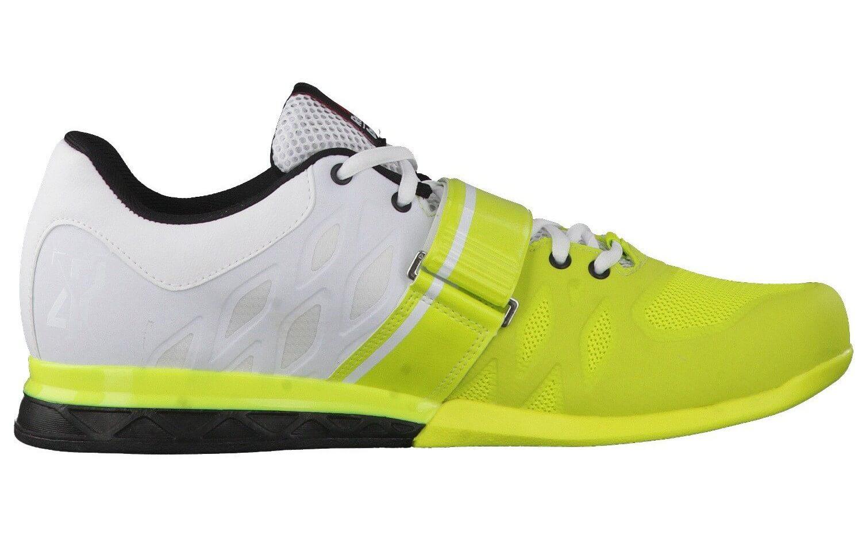 Crossfit Schuhe Reebok Crossfit Lifter 2.0