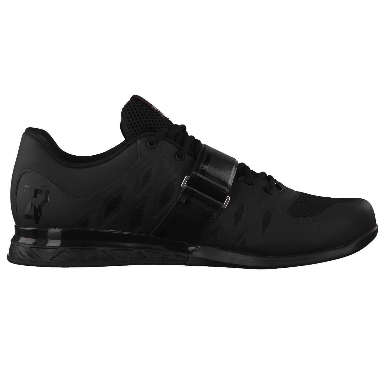 Crossfit Schuhe Vergleich 2017 II❶II Schuhe für harte WODs