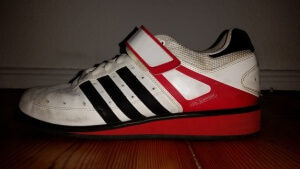 adidas power perfect 2 seite