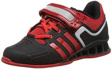 Adidas Alle Gewichtheberschuhe