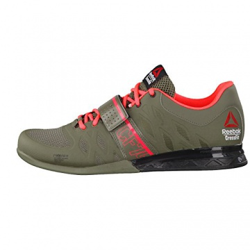 Reebok CrossFit Lifter 2.0
