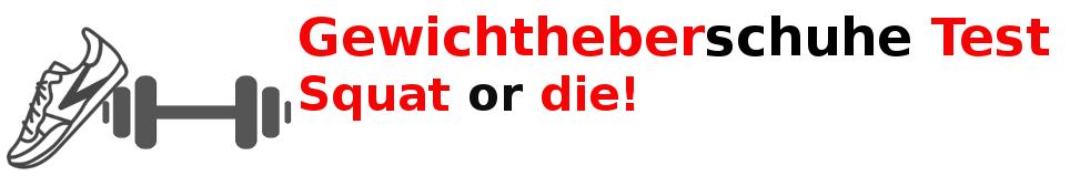 gewichtheberschuhe banner